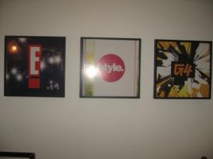 Style Network Studios