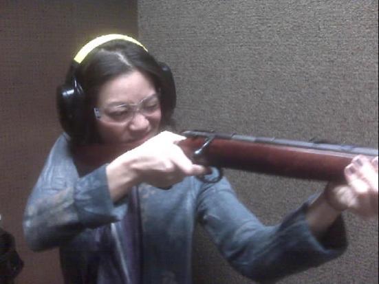 ready-aim-fire!